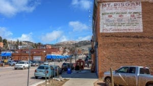 Best Casinos Downtown Cripple Creek CO