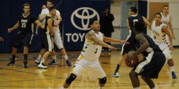 College Student Athletes University of Colorado Boulder Basketball Team
