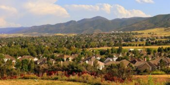 Littleton Colorado Neighborhoods Ken Caryl