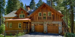 South Fork Best Hotels Lazy Bear Lodge