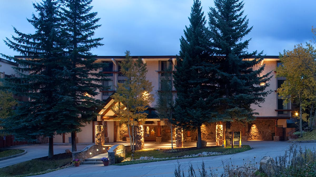 Stonebridge Inn, A Destination Hotel Snowmass Village