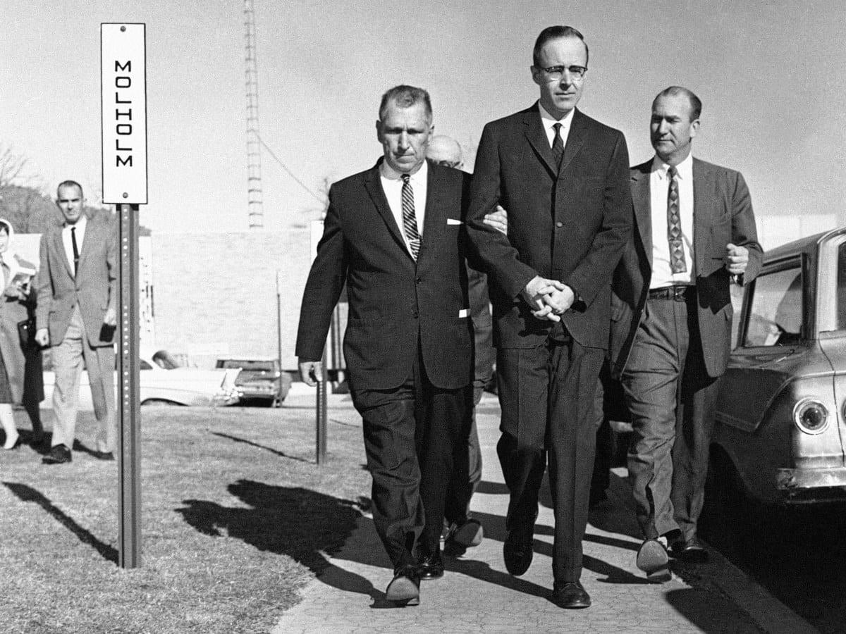 Famous Colorado Murders Adolph Coors 3rd Joe Corbett