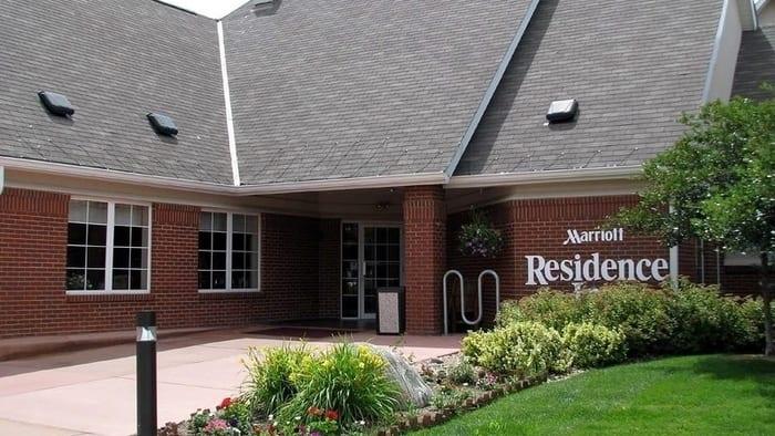 Residence Inn by Marriott Boulder Longmont Longmont