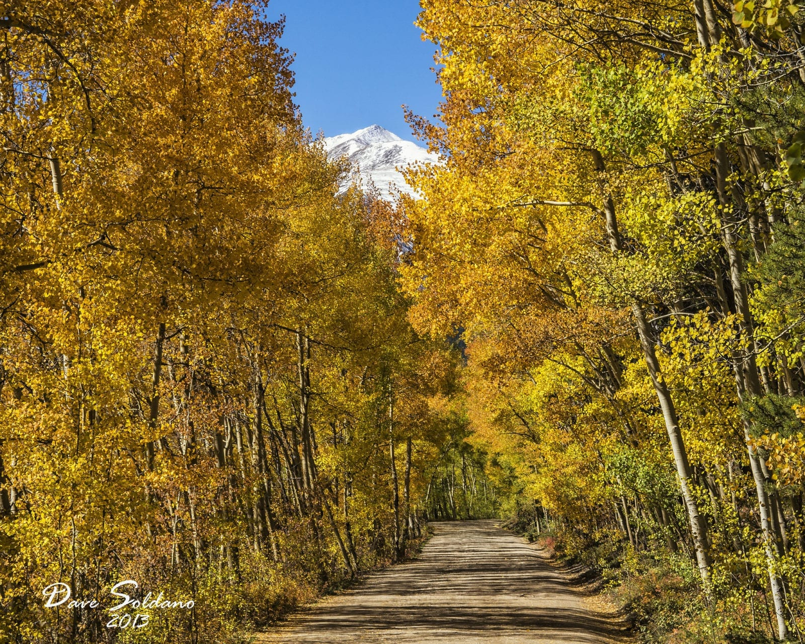image of Boreas Pass