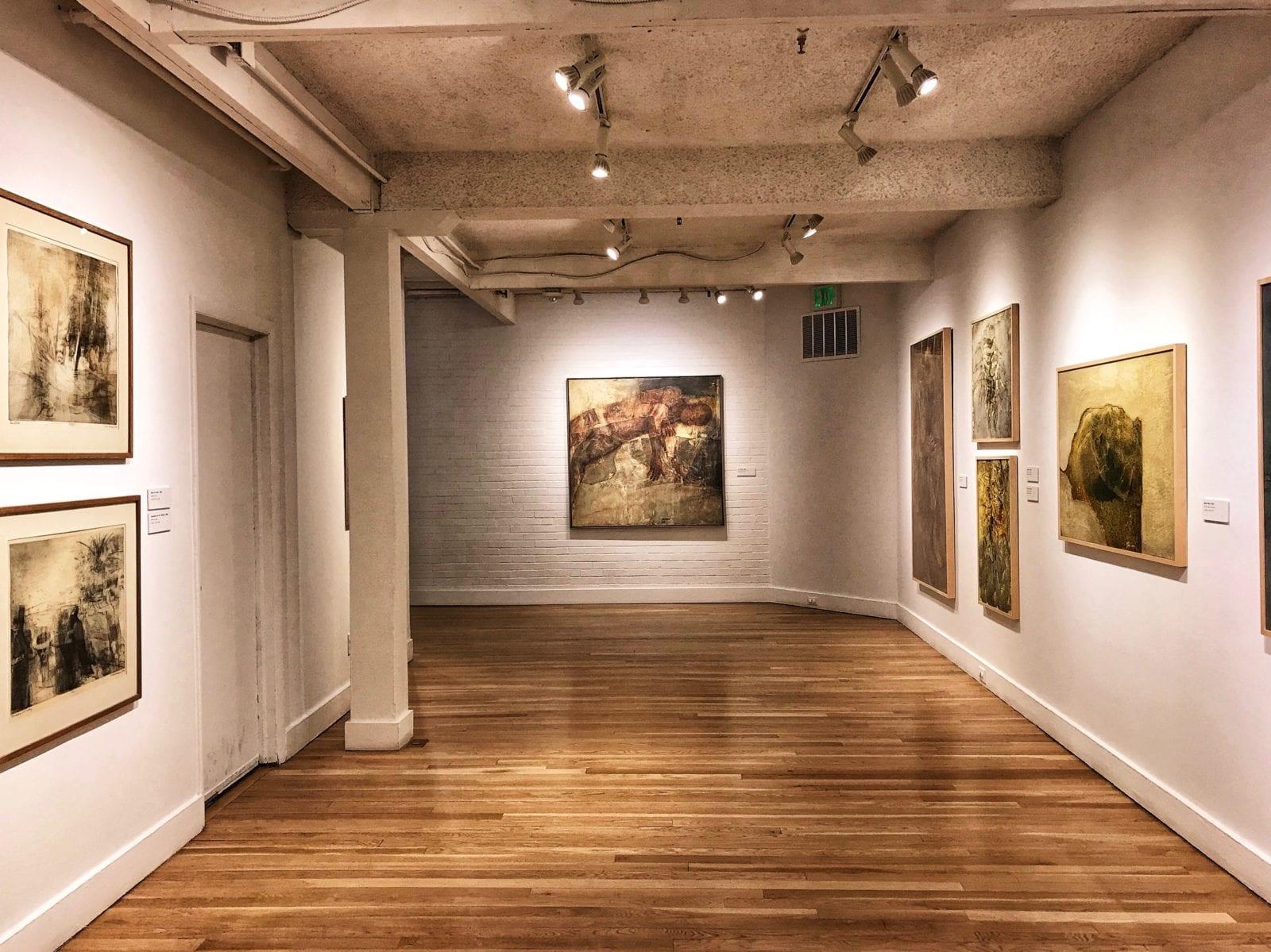 image of Boulder Museum of Contemporary Art