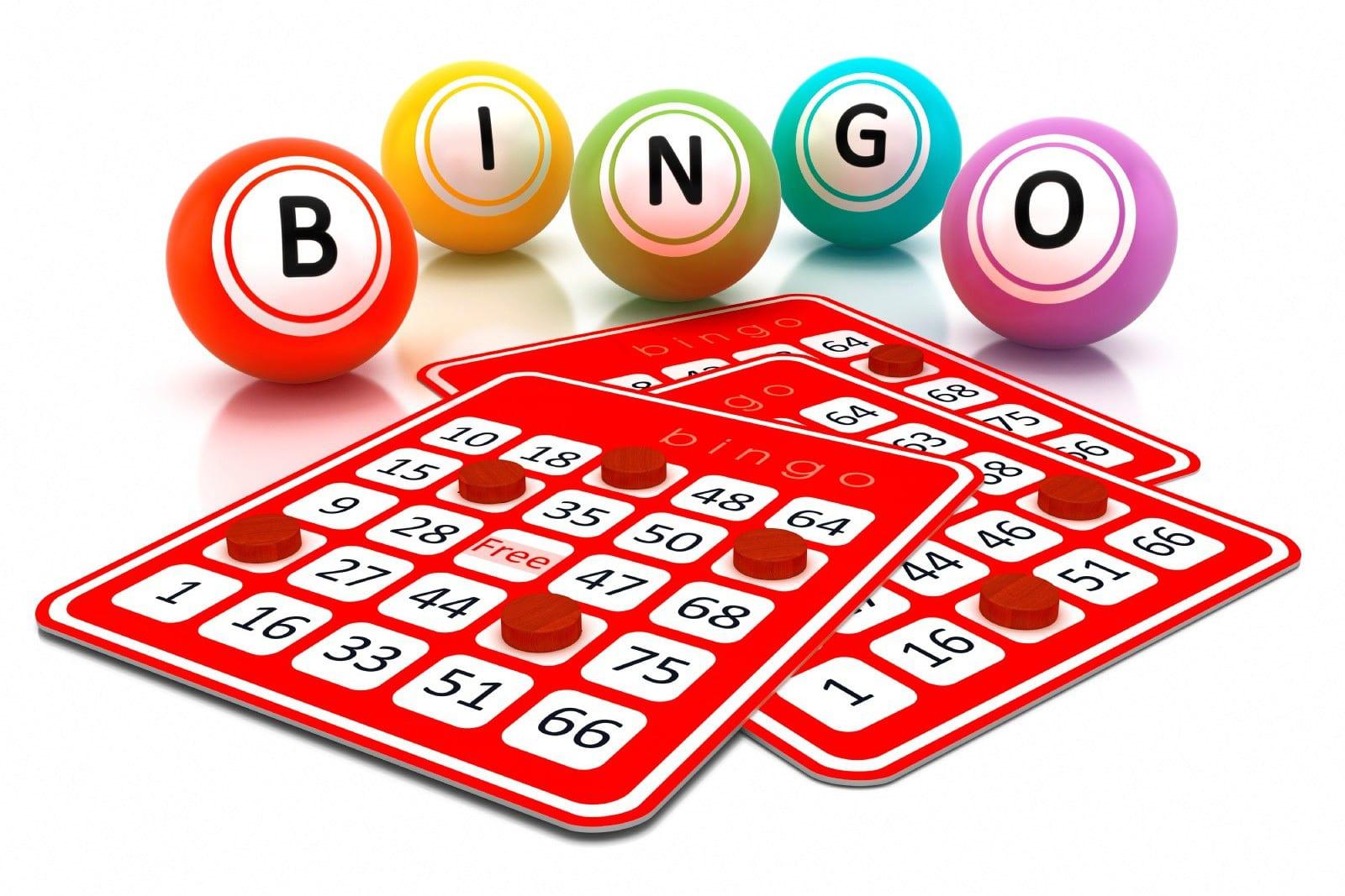 Play Bingo Denver