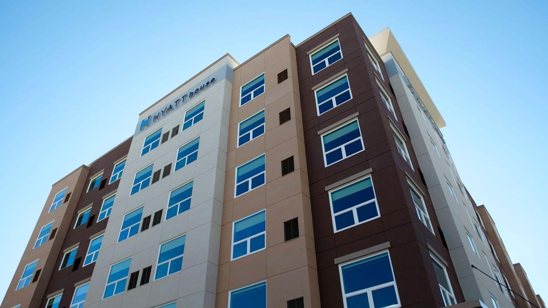 Hyatt House Denver/Lakewood Belmar Lakewood