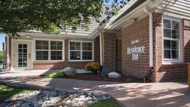 Residence Inn by Marriott Denver Southwest/Lakewood Lakewood