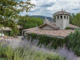 image of Azura Cellars winery