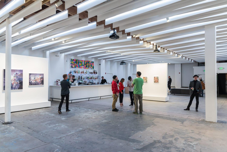 image of MIrus Gallery