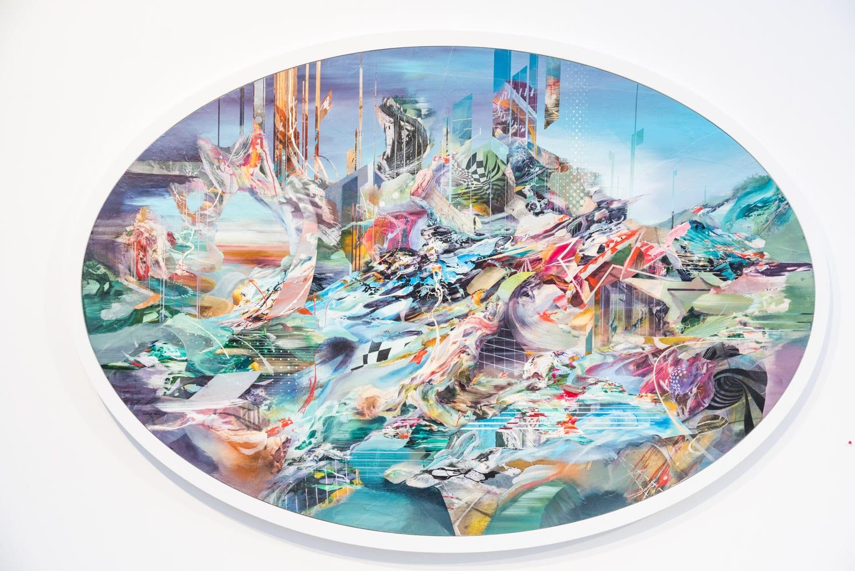 image of artwork at Mirus Gallery