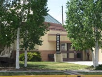 Delta County Museum