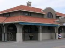 Montrose County Historic Museum