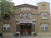 Museum of Northwest Colorado Craig