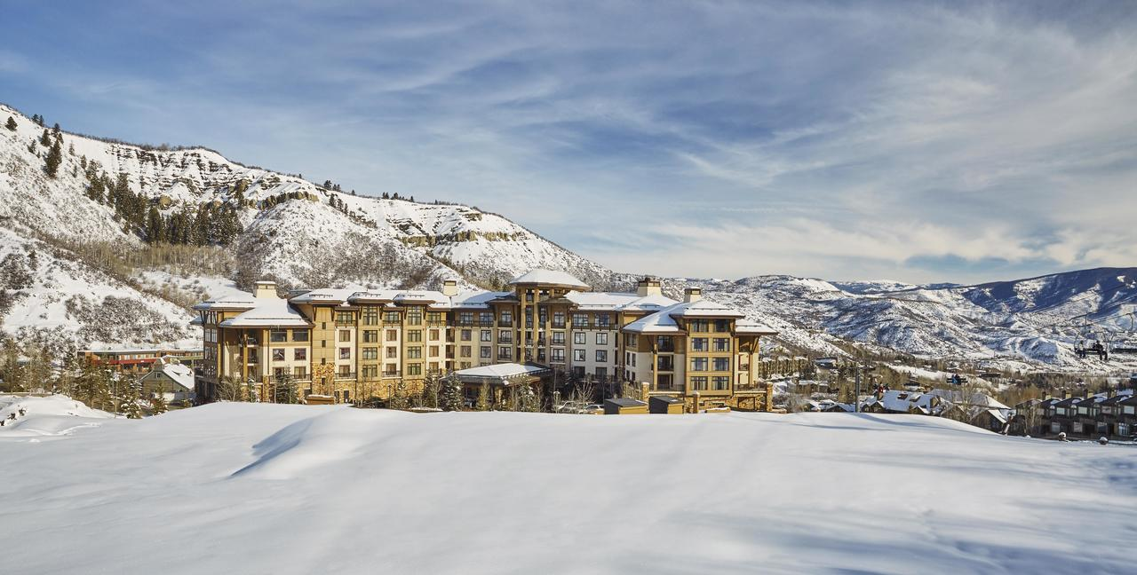 Viceroy Snowmass, CO