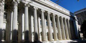 Public Records Colorado Bryon White United States Courthouse Denver