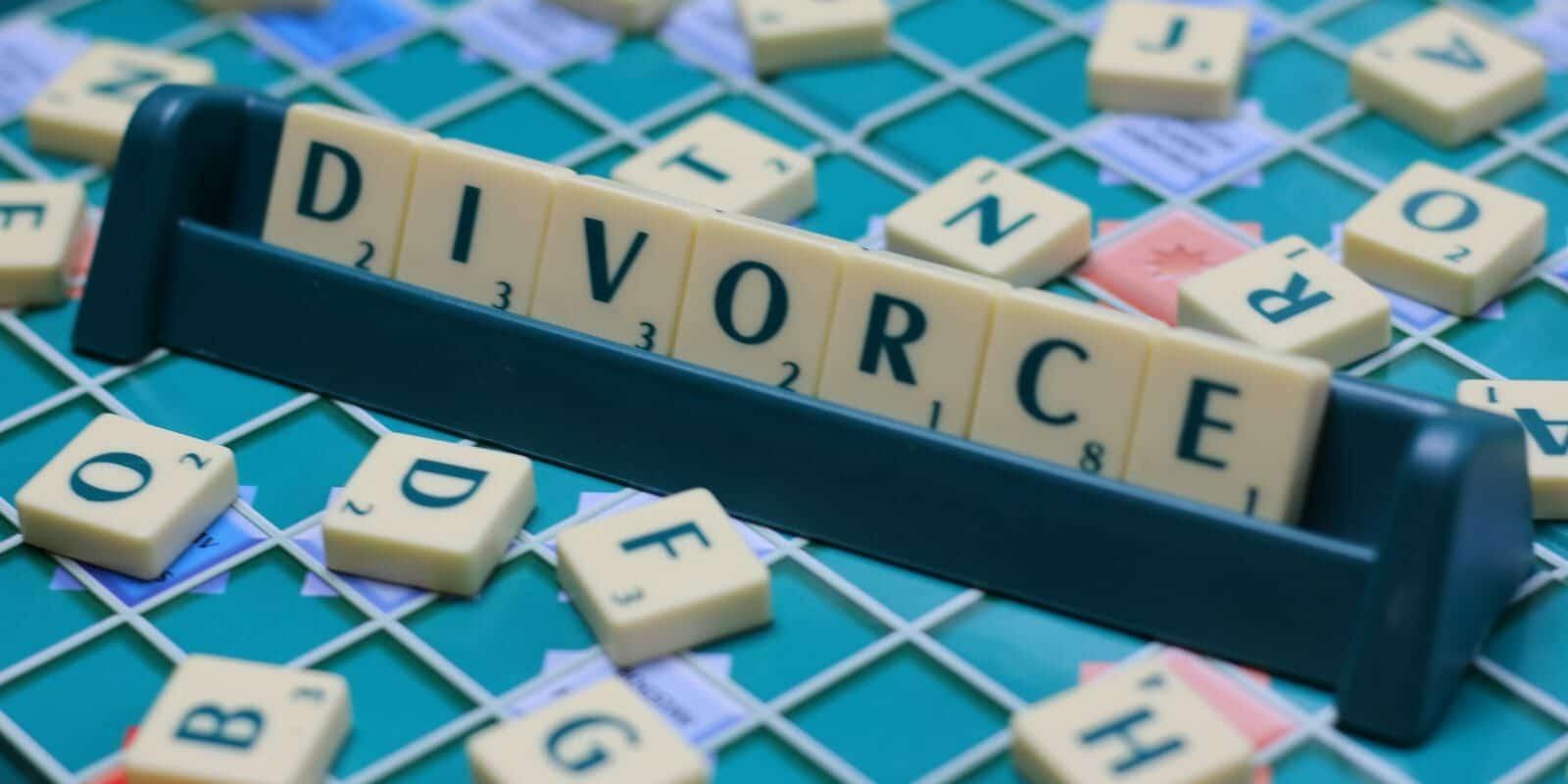 Colorado Divorce Attorney