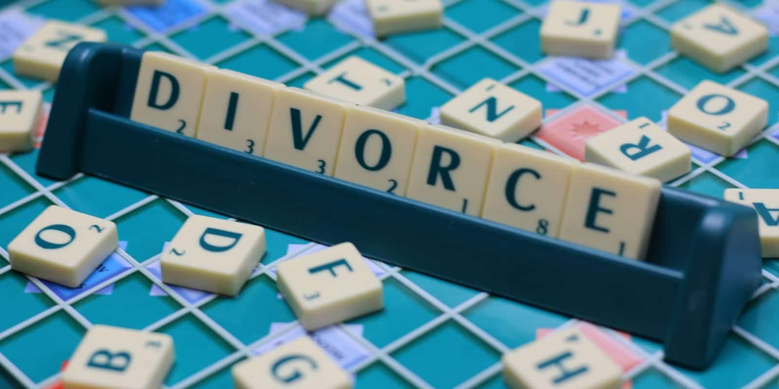 Colorado Divorce Attorney