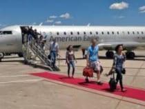 Durango-La Plata County Airport