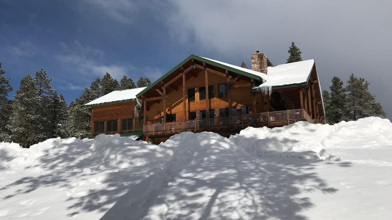 Elk Trace Bed & Breakfast Pagosa Springs