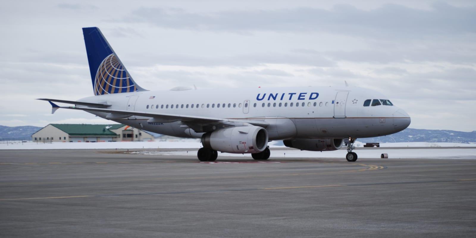 Yampa Valley Regional Airport Hayden CO United Airplane
