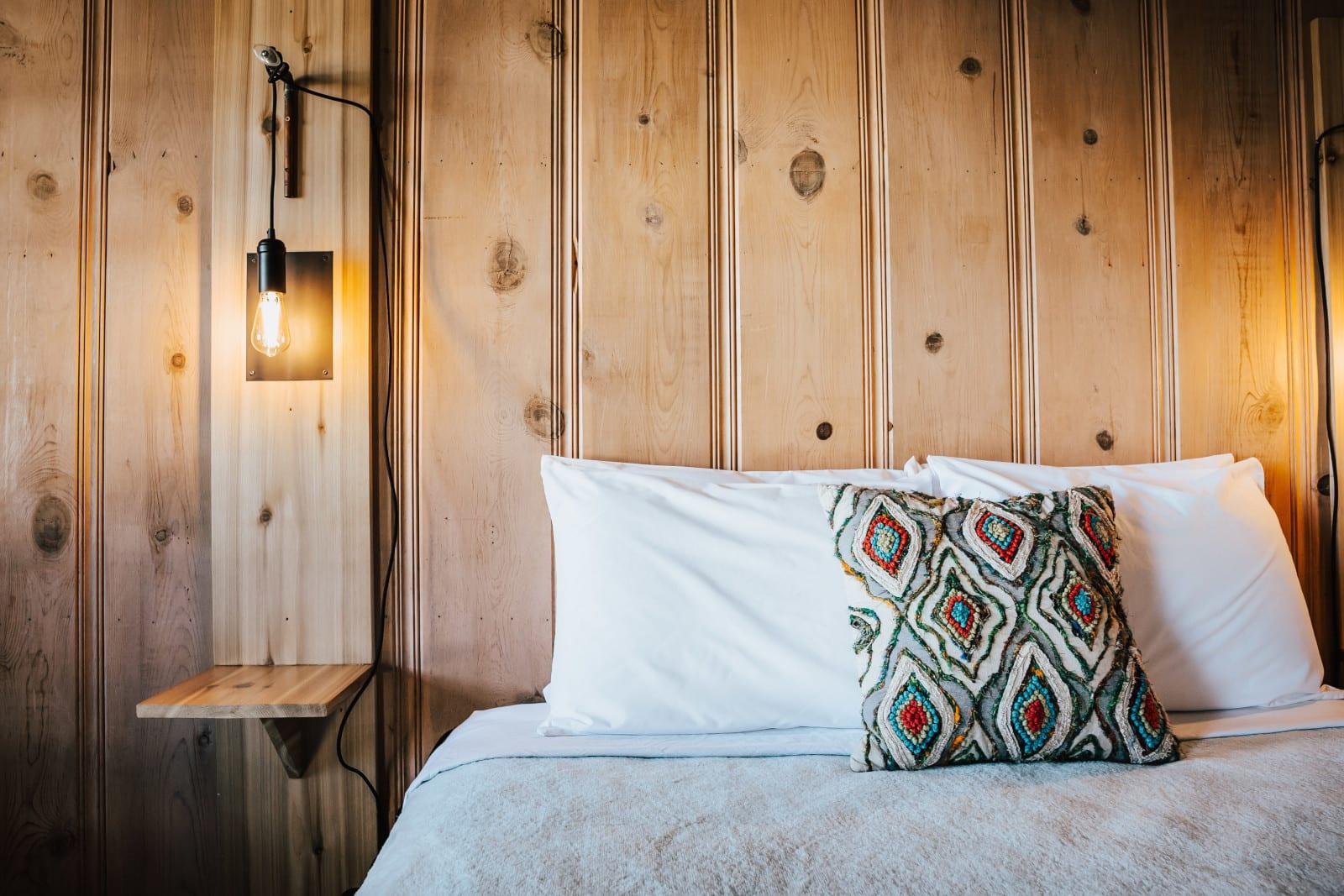 Motel Soco Bedroom Best Pagosa Springs Hotels