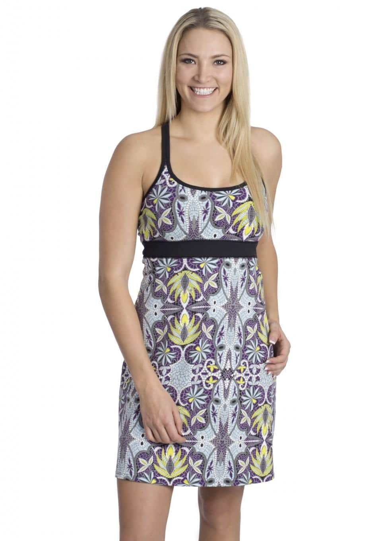 Soybu Tahiti Dress Fresco for Women