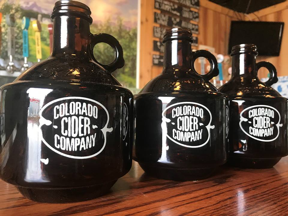 image of growlers