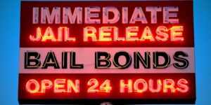 Bail Bonds 24 Hours Bail Release Colorado
