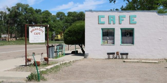 image of sugar city colorado