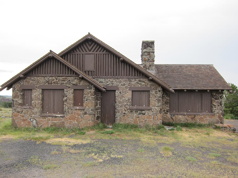 image of lands end observatory