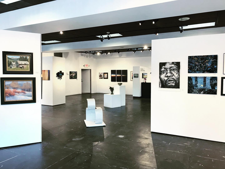 Durango Arts Center, Colorado