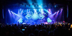 OneRepublic band