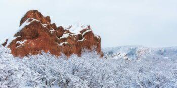 image of roxborough state park