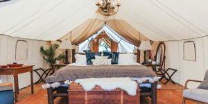 image of vail collective retreats