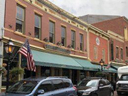Easy Street Casino Central City