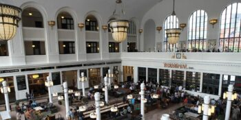 crawford hotel, denver, union station