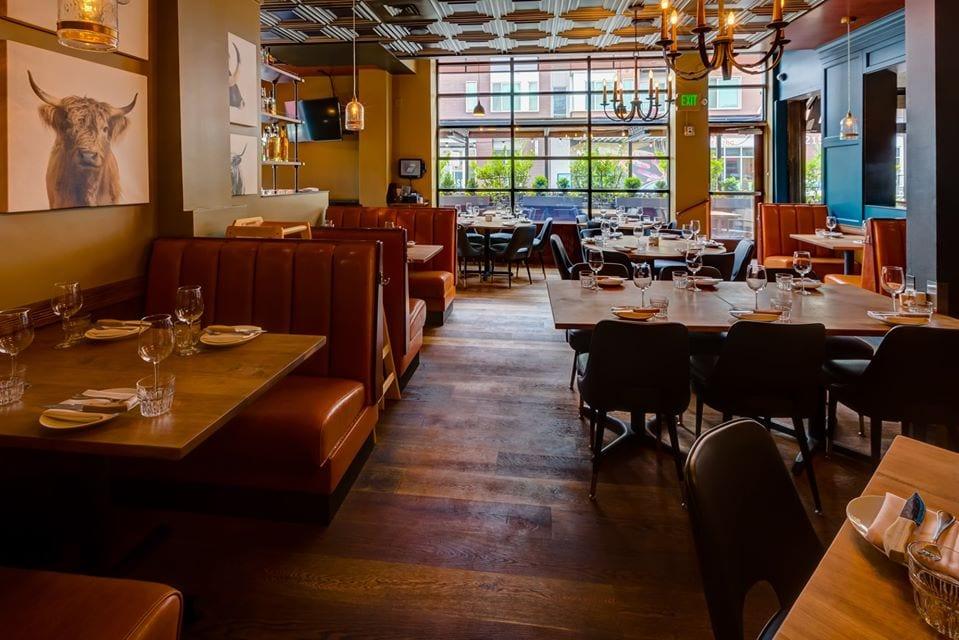 image of LoHi Steakbar Denver