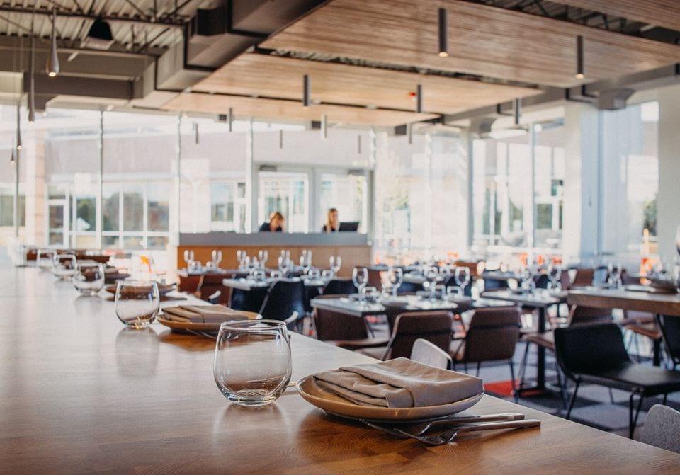 image of cattivella restaurant denver