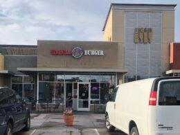 Illegal Burger Glendale CO