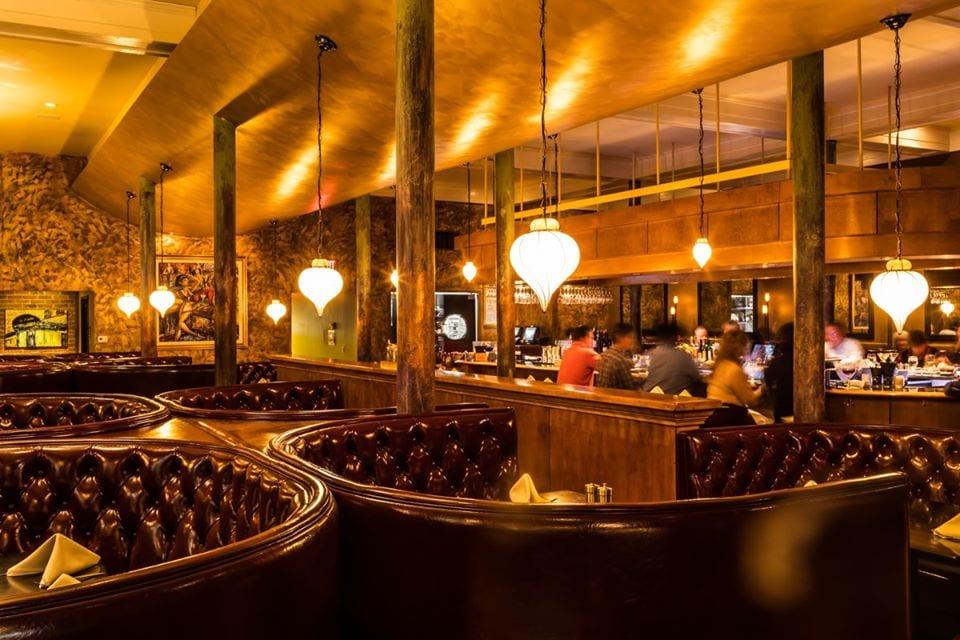 famous steakhouse, colorado springs