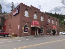 Red Dolly Casino Black Hawk CO