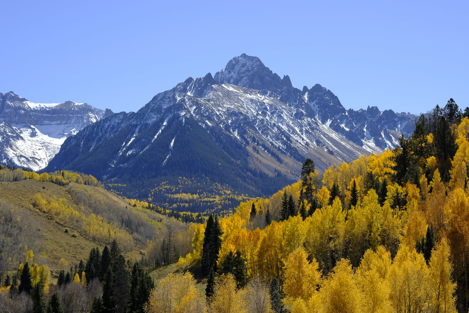 colorado-slang-terms-fourteener-mount-sneffles