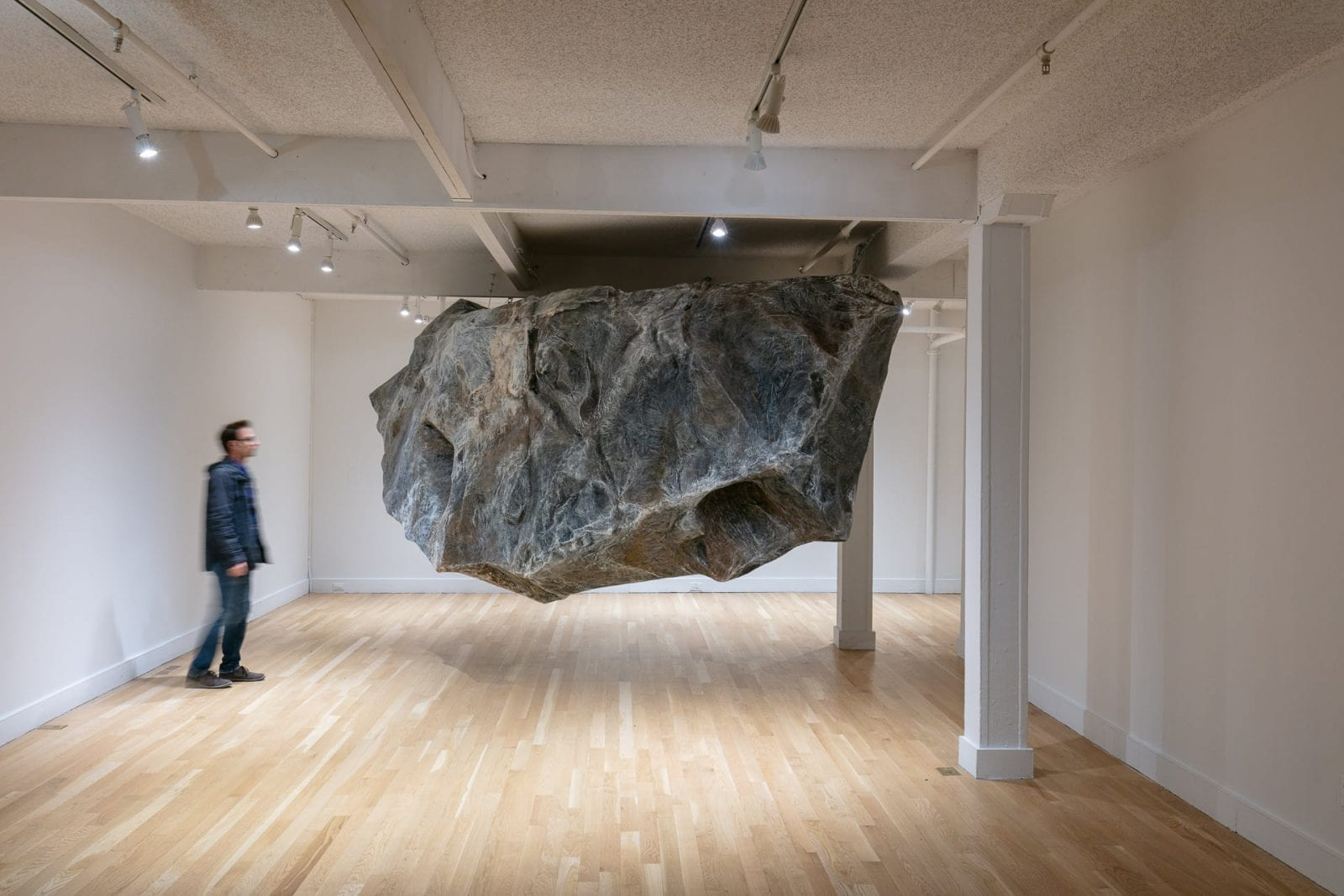 Boulder Museum of Contemporary Art, CO