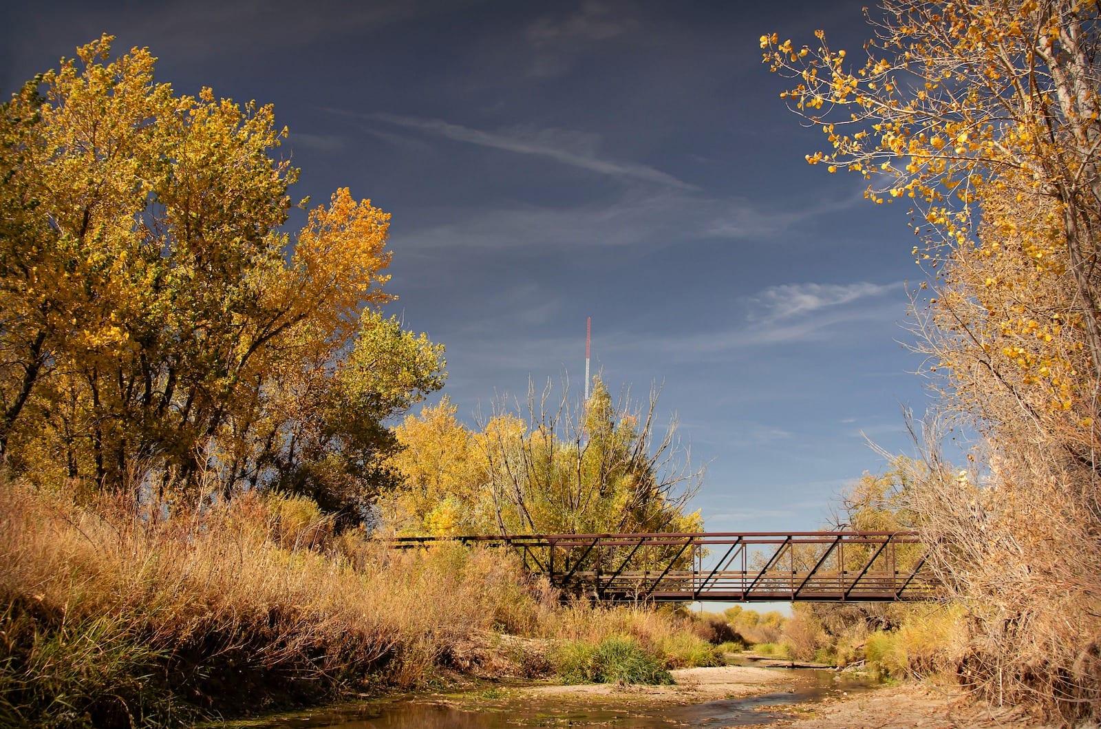 Cherry-Creek-Trail-CO-