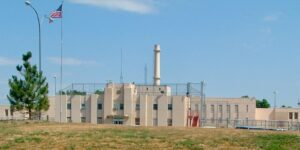 Englewood Federal Correctional Institution Colorado