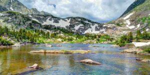 mohawk lakes breckenridge