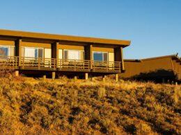 Far View Lodge, CO