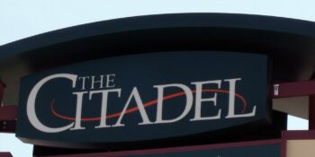 The Citadel Mall, CO
