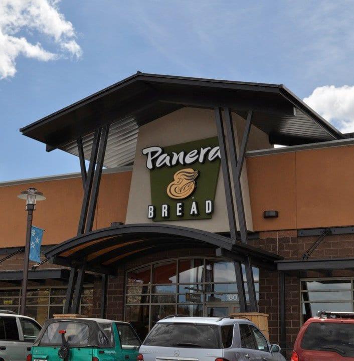 Store at University Village Colorado